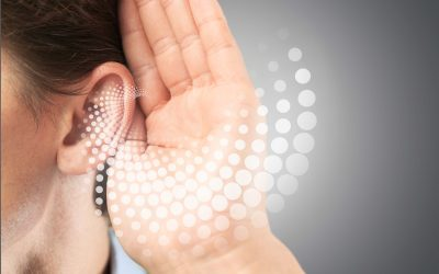 The Rapid Expansion of What Hearing Aids Can Be