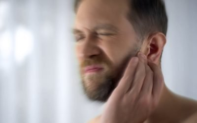5 Things You Didn't Know About Tinnitus